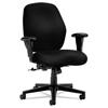 hon: HON® 7800 Series Mid-Back Task Chair