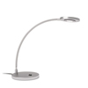 HON HON® LED Compact Desktop Lamp HON 9000