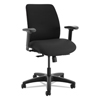 meshchairs: HON® ComfortSelect™ A9 Hight-Back Task Chair