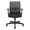 HON HON® Convergence™ Chair HON CMS1AACCF10