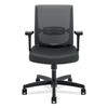hon: HON® Convergence™ Chair
