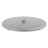 table bases: HON® Arrange™ Disc Shroud