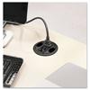HON HON® AC Power Hub HON GRMTACX