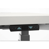 Tables: HON® Height Adjustable Table Memory Controller