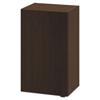 HON HON® Modular Hospitality Hanging Wall Cabinet HON HPHC1D18MO