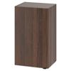 Filing cabinets: HON® Modular Hospitality Hanging Wall Cabinet