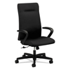 hon: HON® Ignition® Series Executive High-Back Chair