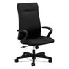 HON HON® Ignition® Series Executive High-Back Chair HON IE102CU10