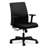 chairs & sofas: HON® Ignition® Series Low-Back Task Chair