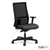HON HON® Ignition® Series Mesh Mid-Back Work Chair HON IW103CU19