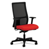 meshchairs: HON® Ignition® Series Mesh Mid-Back Work Chair