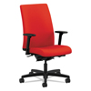 HON HON® Ignition® Series Mid-Back Work Chair HON IW104CU67