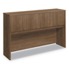 HON HON® Foundation™ Hutch with Doors HON LM60HUTPNC