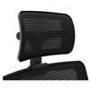 hon: HON® Endorse™ Adjustable Mesh Headrest