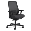 Clean and Green: Endorse Mesh Mid-Back Task Chair