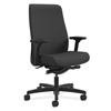 Clean and Green: Endorse Mid-Back Task Chair
