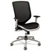 hon: HON® Boda™ Series Mesh High-Back Work Chair