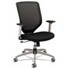 HON Boda™ Series Mesh High-Back Work Chair HONMH01MM10C
