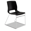 HON HON® Motivate® High-Density Stacking Chair HON MS101ON