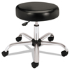 hon: HON® Adjustable Task/Lab Stool without Back