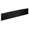 Desk Workstation Accessories Modesty Panels: HON® Universal Modesty Panels