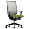 meshchairs: HON® Nucleus® Series Work Chair with ilira®-Stretch M4 Back