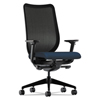 chairs & sofas: HON® Nucleus® Series Work Chair with ilira®-Stretch M4 Back