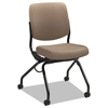 ergonomic: HON® Perpetual® Series Folding Nesting Chair