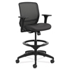 HON HON® Quotient™ Series Mesh Mid-Back Task Stool HON QTSMY1ACU10