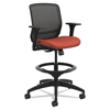 HON HON® Quotient™ Series Mesh Mid-Back Task Stool HON QTSMY1ACU42