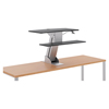 HON HON® Directional™ Desktop Sit-to-Stand HON S1100