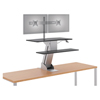 HON HON® Directional™ Desktop Sit-to-Stand HON S1102