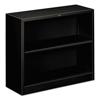 HON HON® Brigade® Metal Bookcases HON S30ABCP