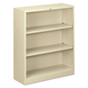 HON HON® Brigade® Metal Bookcases HON S42ABCL