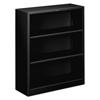 HON HON® Brigade® Metal Bookcases HON S42ABCP