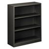 HON HON® Brigade® Metal Bookcases HON S42ABCS