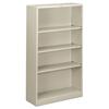 HON HON® Brigade® Metal Bookcases HON S60ABCQ