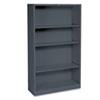 HON HON® Brigade™ Metal Bookcases HON S60ABCS