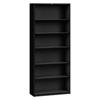HON HON® Brigade® Metal Bookcases HON S82ABCP