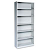 HON HON® Brigade™ Metal Bookcases HON S82ABCQ