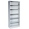 HON HON® Brigade™ Metal Bookcases HONS82ABCQ