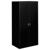 Filing cabinets: HON® Brigade® Assembled Storage Cabinet