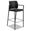 hon: HON® Accommodate™ Series Caf Stool