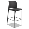 HON HON® Accommodate™ Series Caf Stool HON SCS2NECU10B
