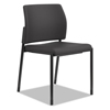 HON HON® Accommodate™ Series Guest Chair HON SGS6NBCU10B