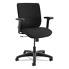 HON HON® ComfortSelect™ B6 High Back Task Chair HON SURS1HH1010