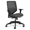 HON HON® Solve™ Series Mesh Back Task Chair HON SVMM1ALCO10
