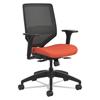 meshchairs: HON® Solve™ Series Mesh Back Task Chair