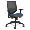 HON HON® Solve™ Series Mesh Back Task Chair HON SVMM1ALCO90