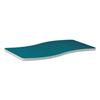 Tables: HON® Build™ Ribbon Shape Table
